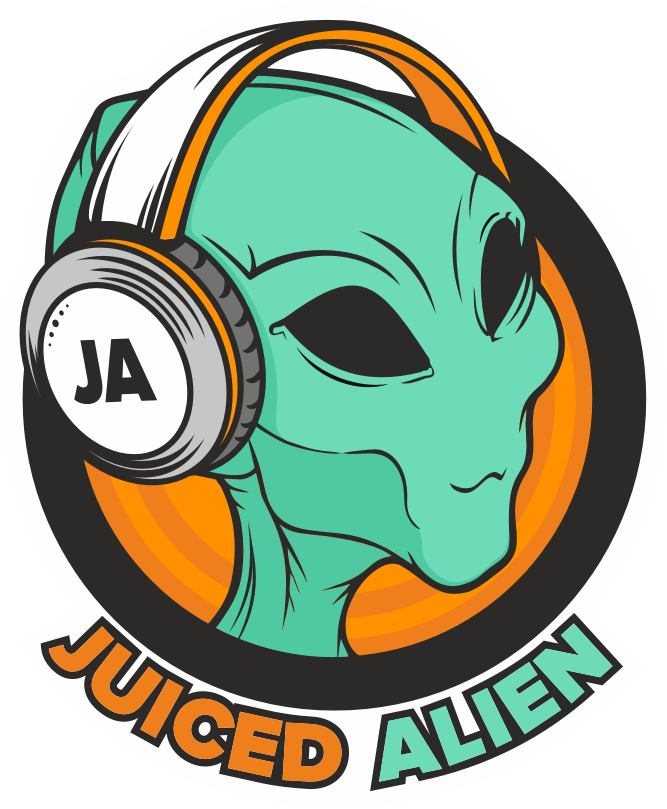 Juiced Alien Records