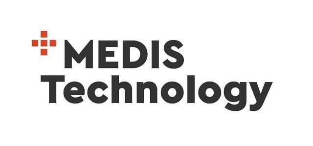 MEDIS Technology