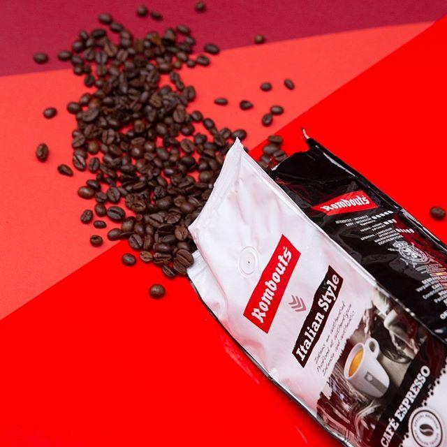 coffee_Rombouts_Кофе_Ромбаутс