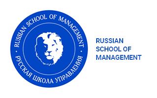 Федеральный учебный центр Русская школа управления
