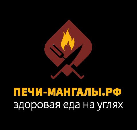 """Проект """"Печи-мангалы.рф"""" официальный дистрибьютор завода Vesta"""