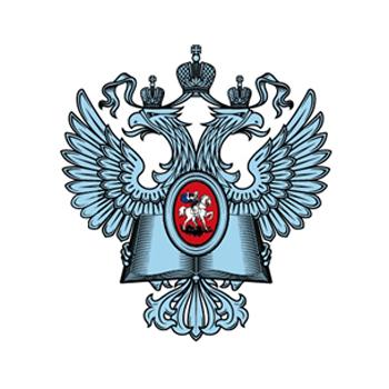 Николаева Элеонора Влаерьевна