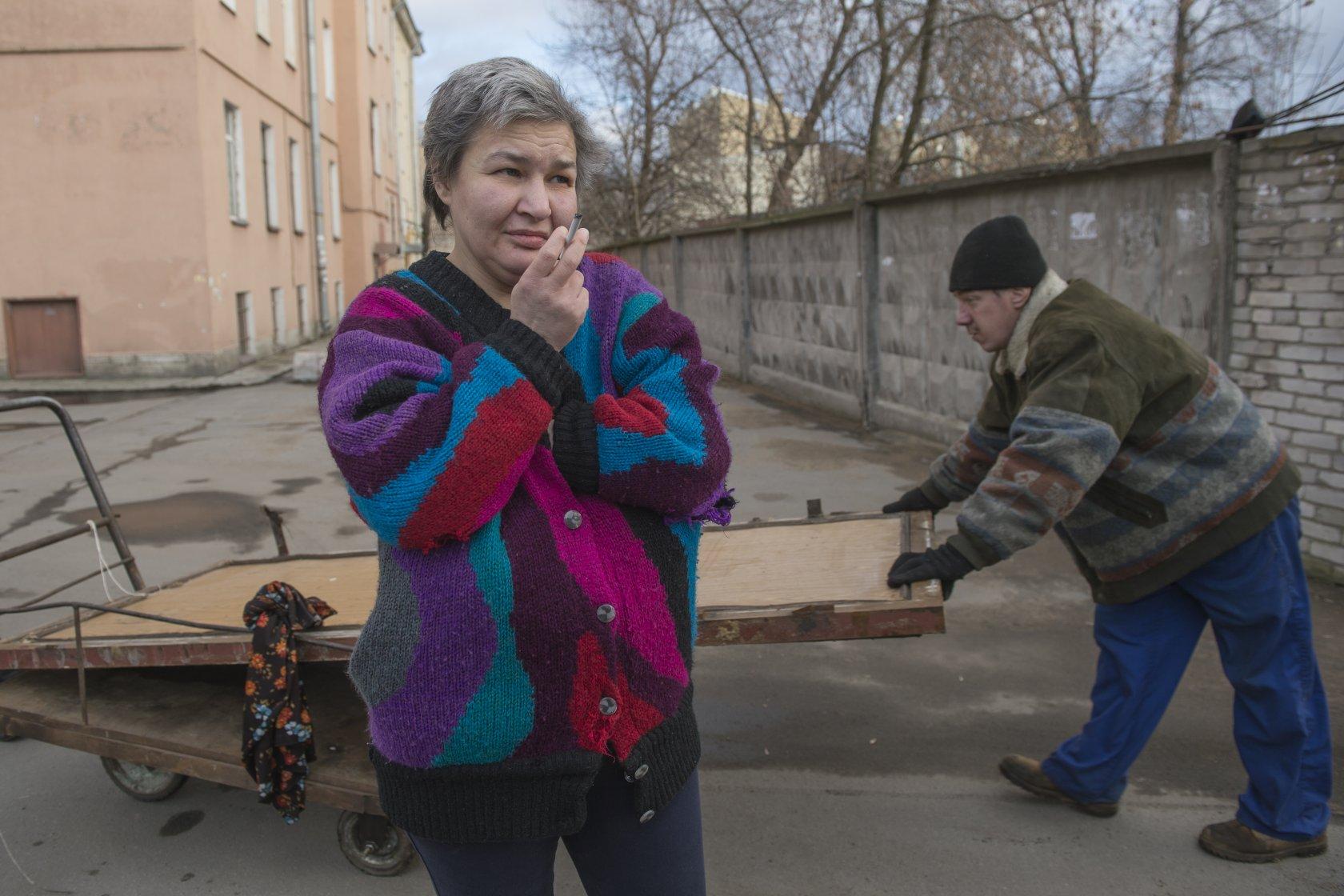 Снять девочку Лиговский пер. опытные проститутки Ивановская ул.