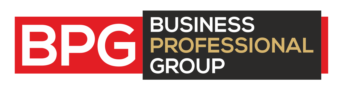 BUSINESS PROFESSIONAL GROUP