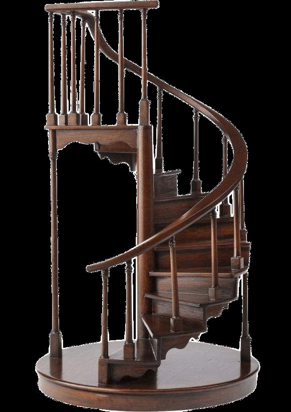 лестница на заказ