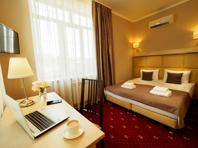 или параметры номеров гостиниц фото расплывчатых