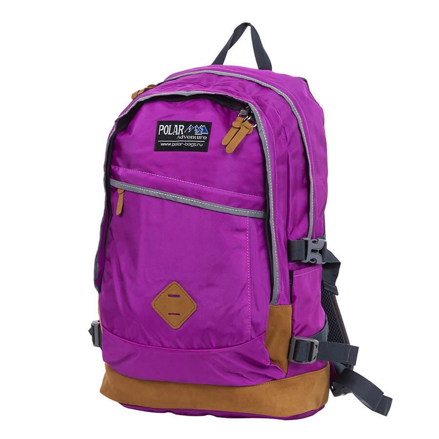 Рюкзак Polar П2104