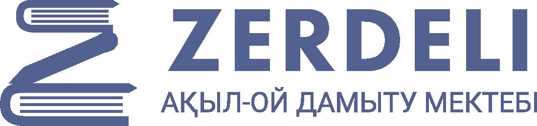 Zerdeli