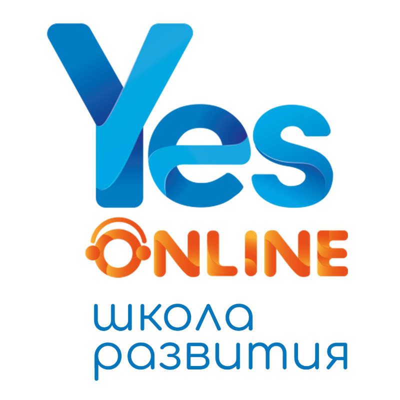 Yes-online