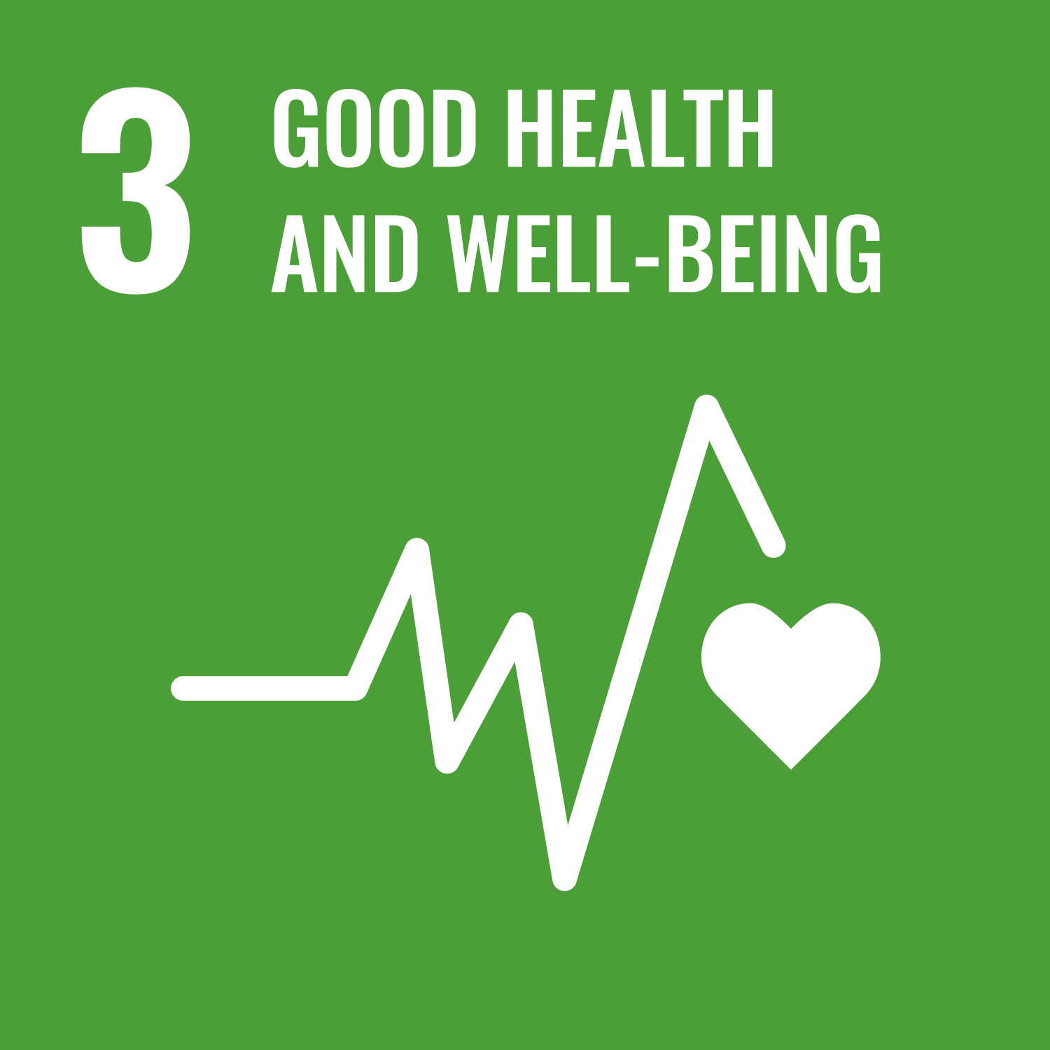 3. Good health and well-being Without health, life is not life. We believe wellness is a fundamental human right. How we target this SDG? Our homes have an HVAC system installed that can filter the air from outside going indoors. Our homeowners will be safe even in extreme wildfire smoke. We build comfortable, smartly insulated homes, with toxin free materials to deliver cleaner indoor air and reduce respiratory illnesses of its occupants.