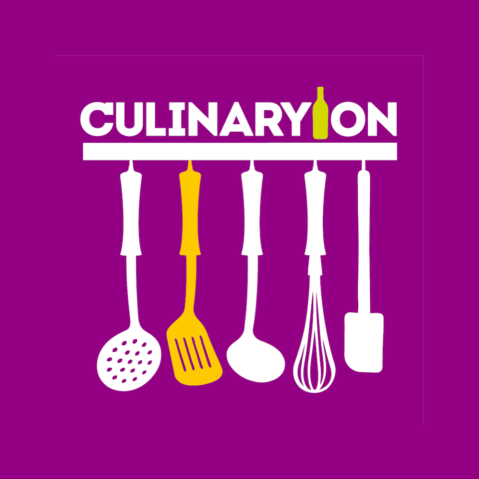 About Culinaryon