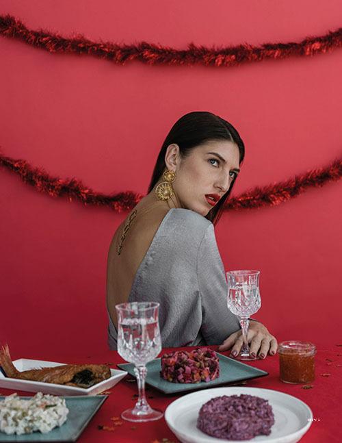 freelance photographer toronto, leyla may,