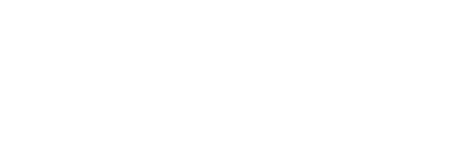 DESERV