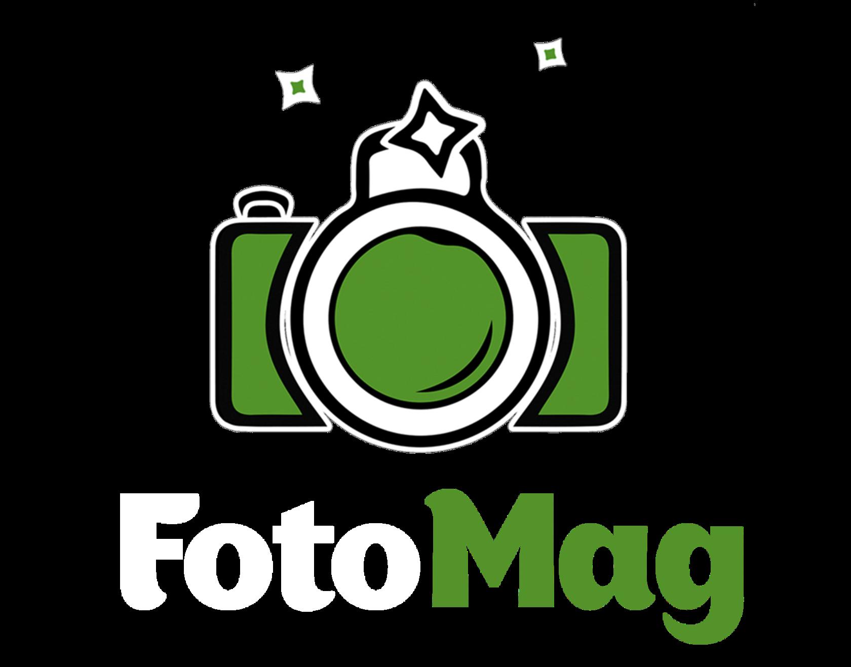 Центр фото и полиграфических услуг