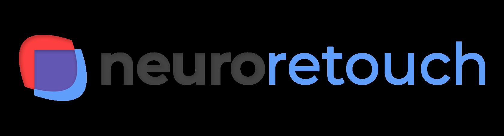 NeuroRetouch