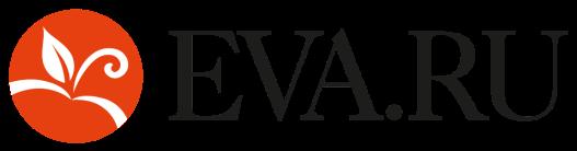 logo eva.ru