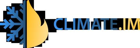 Climate.im