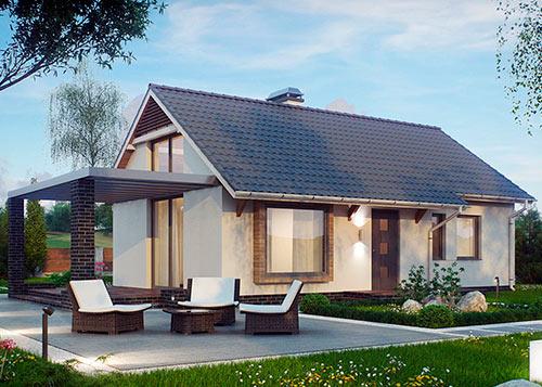 дом строительство под ключ цена в Анапе, купить дом в Анапе, строительная компания,разрешение на строительство дома Анапа, смета на строительство дома, строительство домов