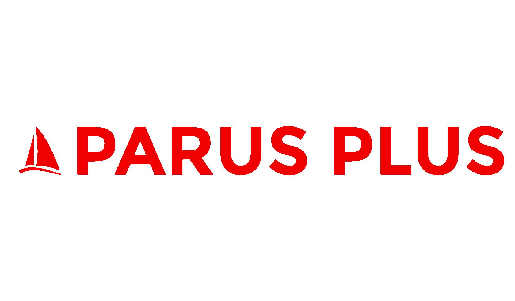 PARUS PLUS
