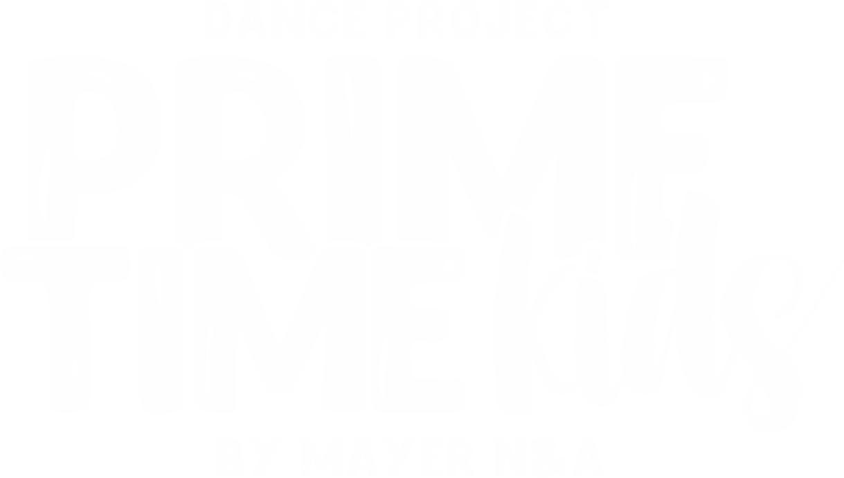 Детский танцевальный шоу-проект