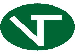 Vesta Trade