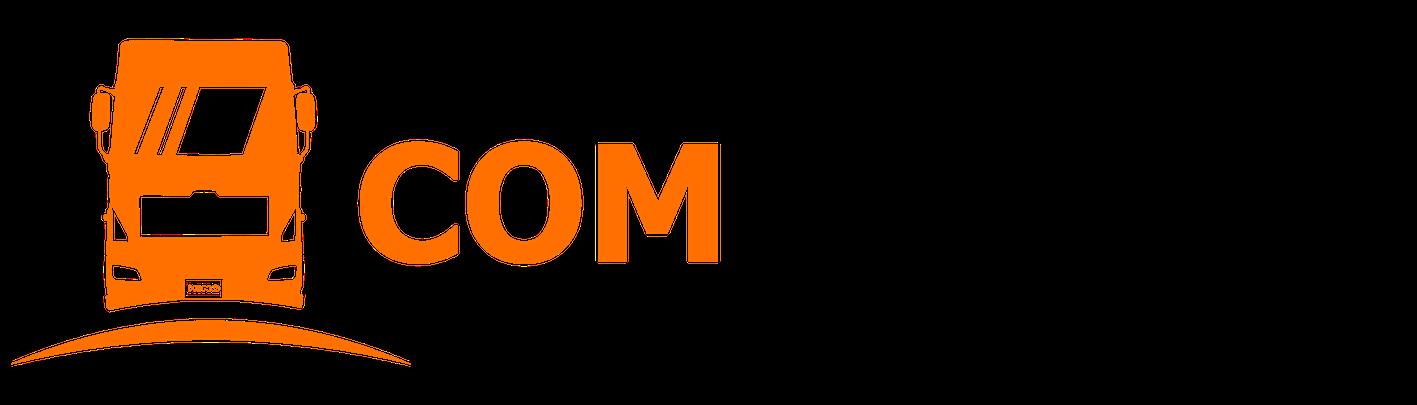 COM TRANS1