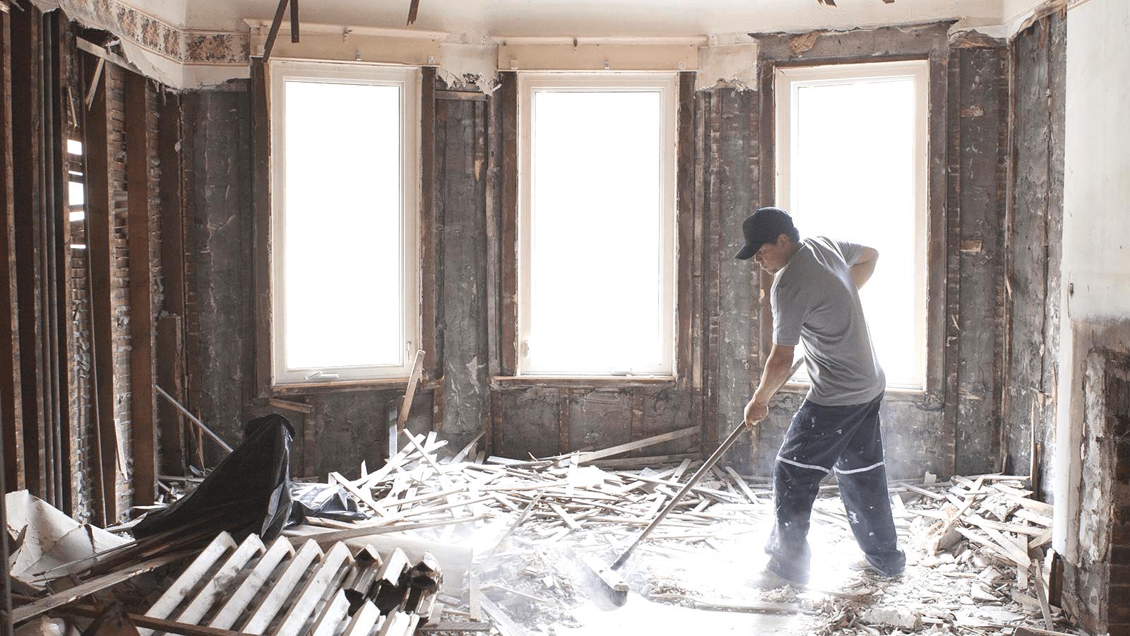 ремонт трехкомнатной квартиры, ремонт трехкомнатной квартиры под ключ, стоимость ремонта трехкомнатной квартиры, отделка трехкомнатной квартиры в новостройке, ремонт квартир в Воронеже