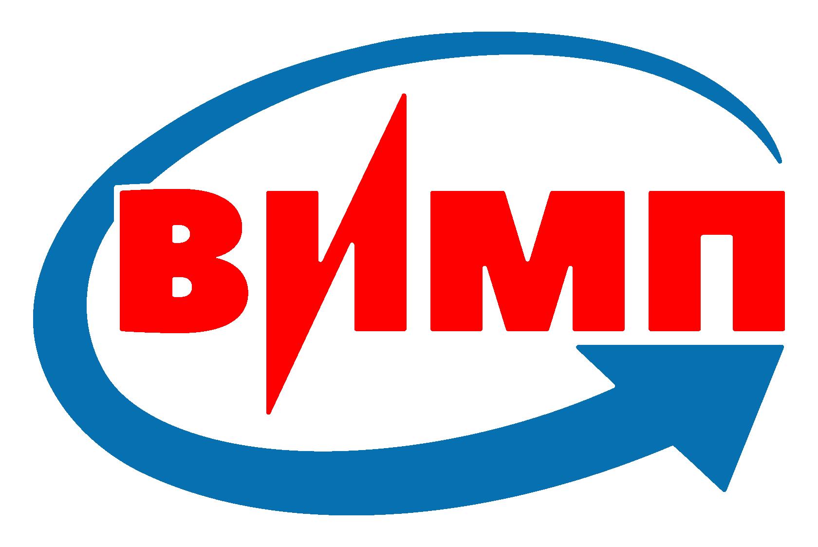 Компания Рамитек