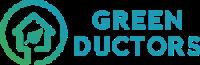 Green Ductors