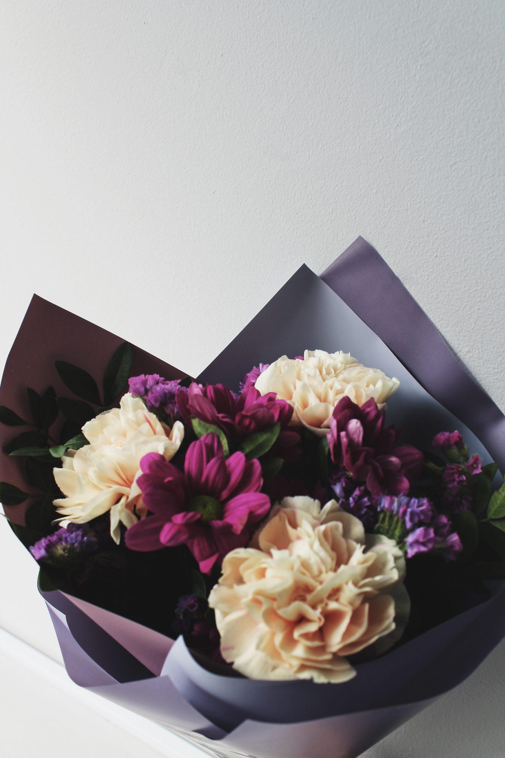 Круглосуточная доставка цветов и подарков в самаре, медведя цветов