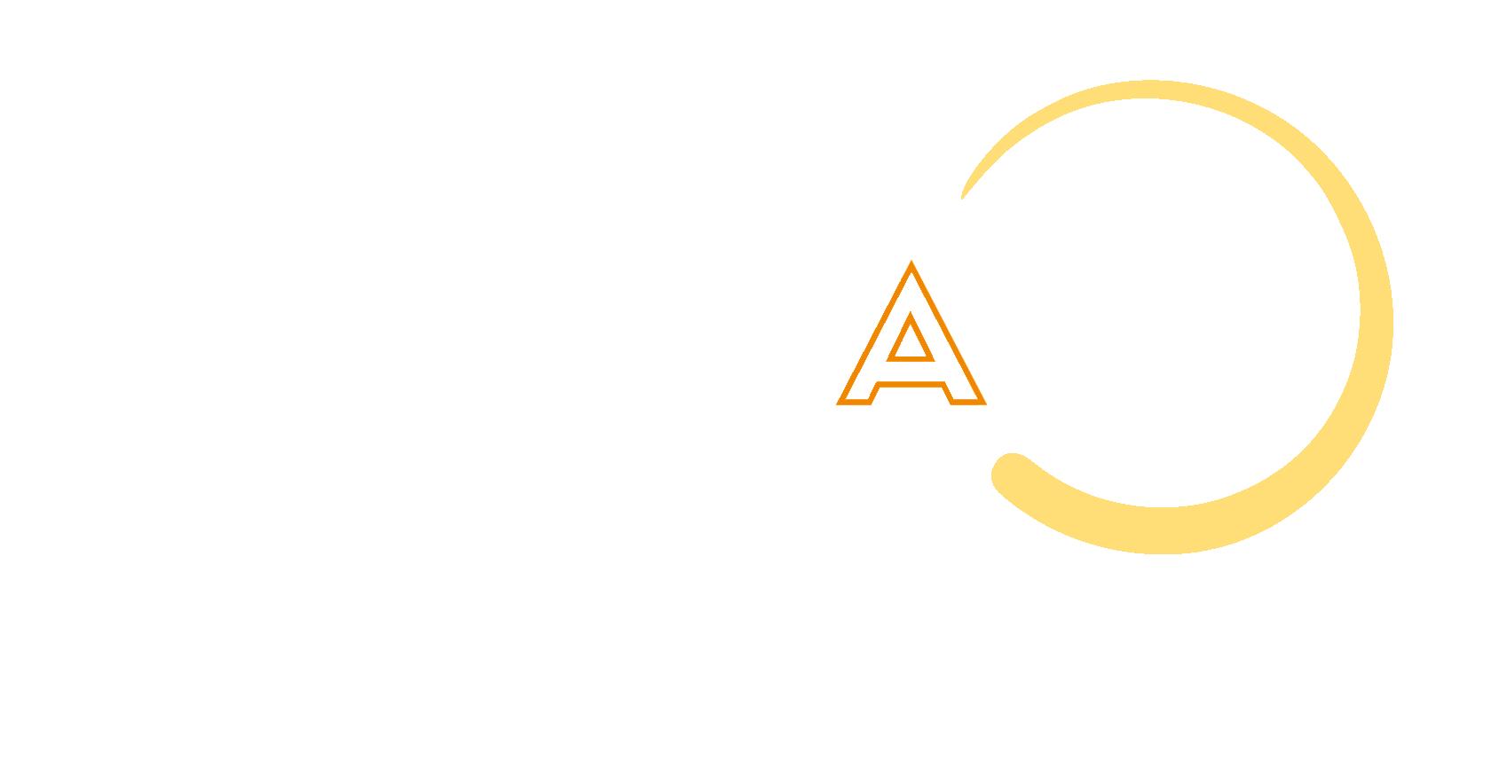 SUPRA.ART