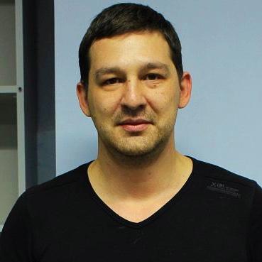 Егор Борщевский лектор Украинской Киношколы Ukrainian Film School