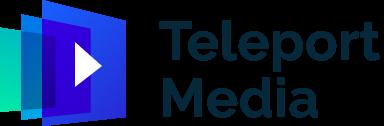 Teleport Media