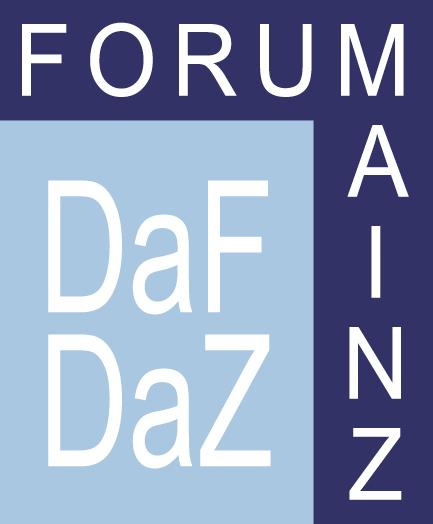 Forum DaF/DaZ