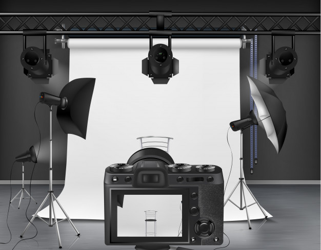 фото и печатная продукция