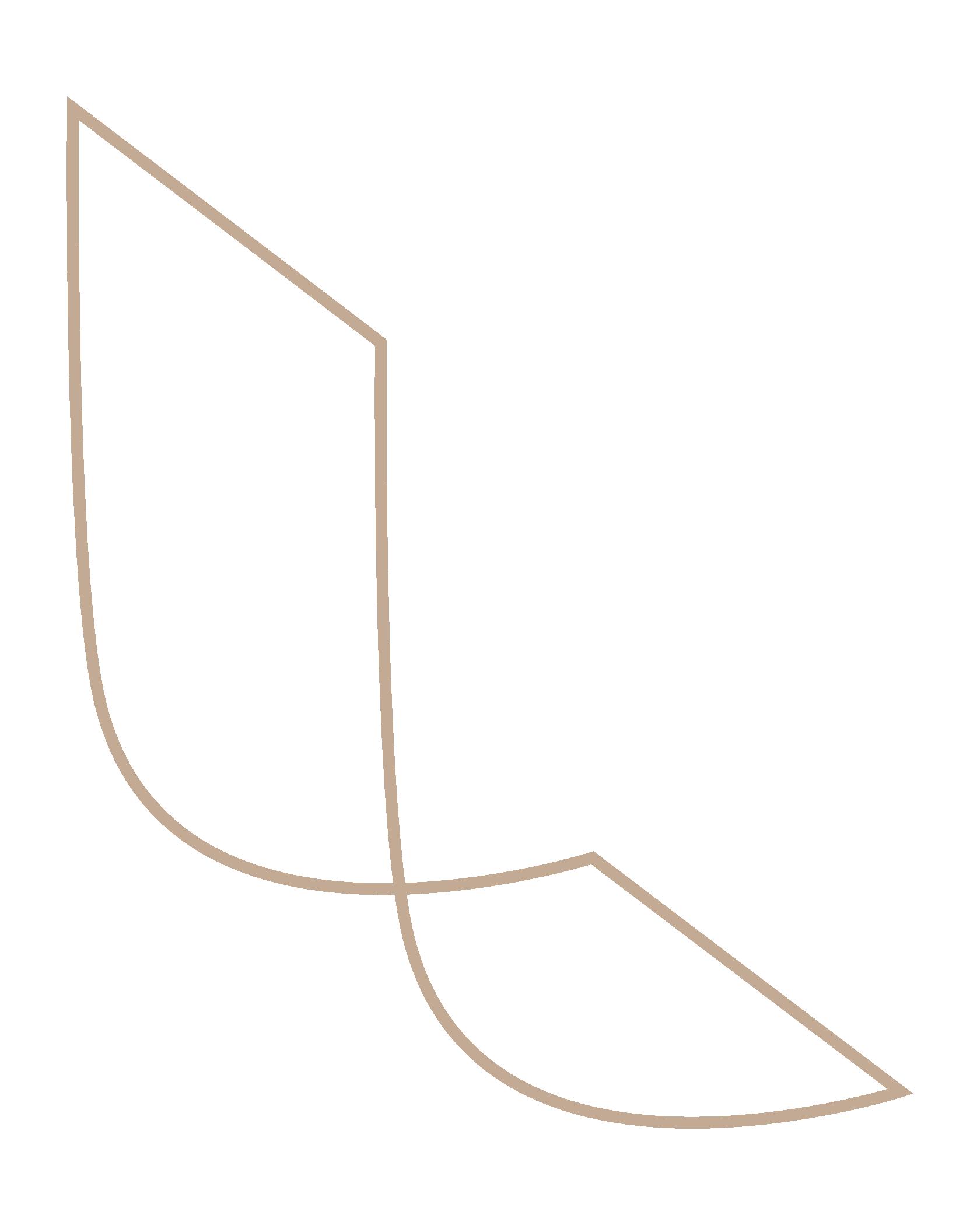 Liretta