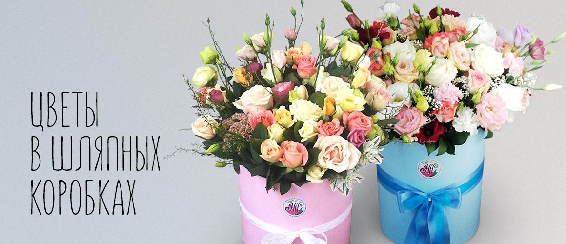 Свадебный букет для невесты мариуполь — img 3