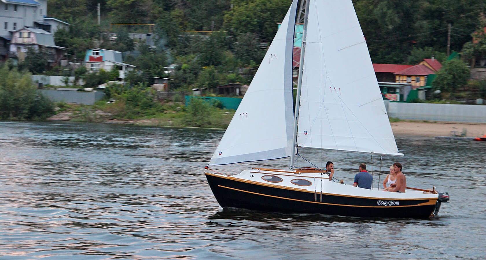 яхта дрескомб фото тип