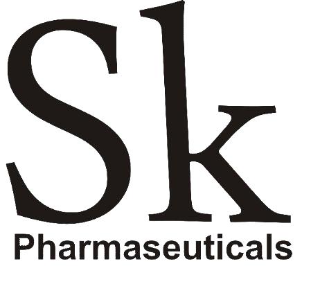 Продажа уникальных добавок для гарантированного похудения в РФ