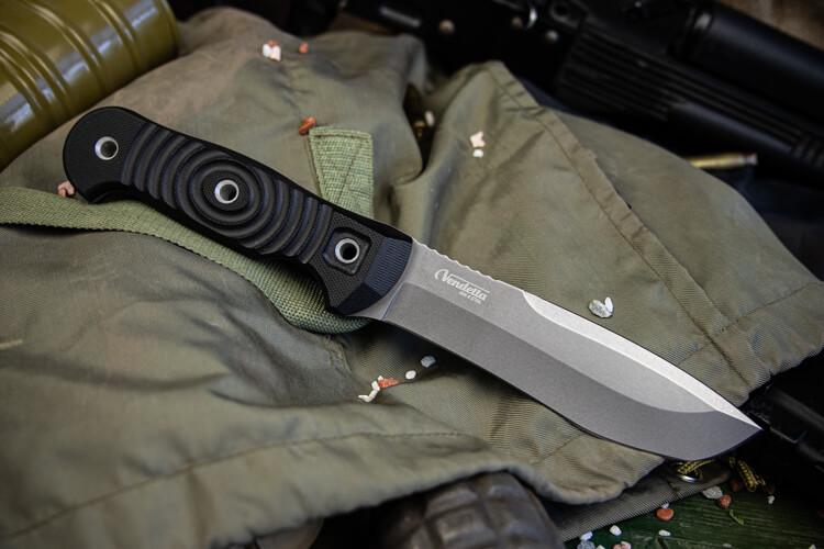 нож Kizlyar Supreme, Kizyar Supreme, нож Ural Sleipner, нож Kizlyar, купить нож Россия, Кизляр Суприм