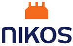 Nikos Hranengineering Ltd