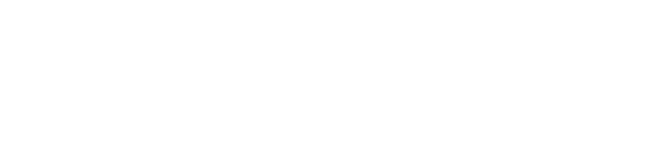 YOUR LOGO