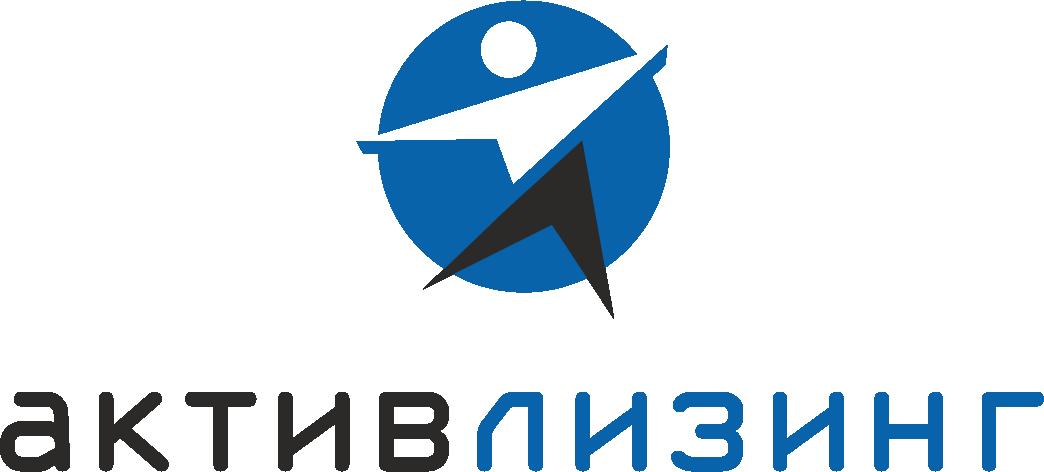 Лизинг новых и б/у автомобилей по всей Беларуси