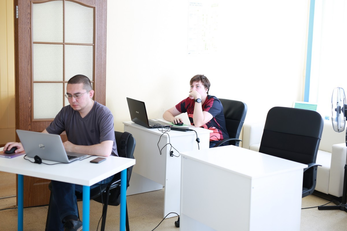 Курсы по созданию сайтов в екатеринбурге кубань строительная компания сайт