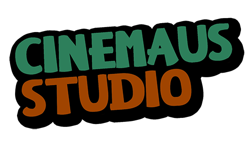 Cinemaus Studio
