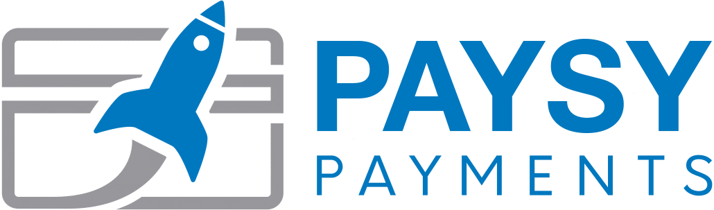 PaysyPayments