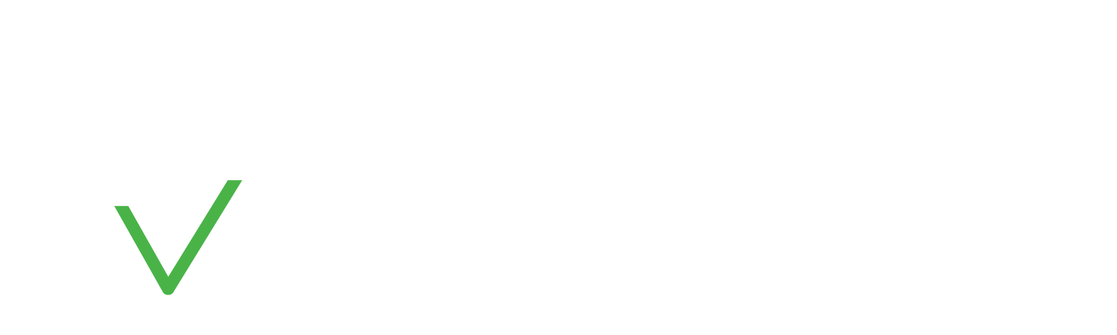 Toolstrek