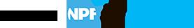NPF Creative Group