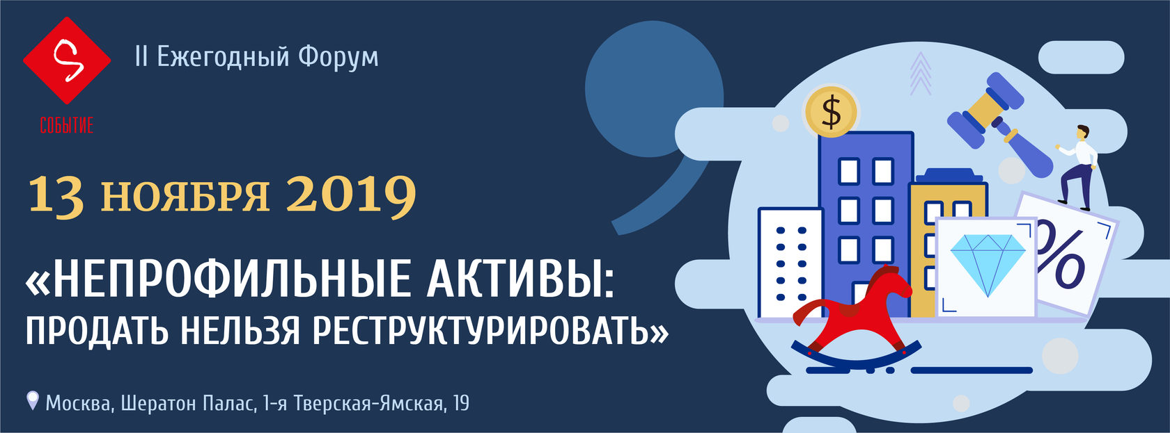 Изменил фамилию как поменять карту райффайзен банка в москве