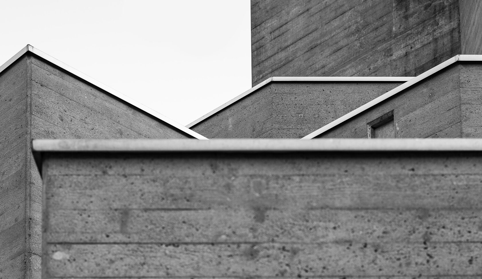 Cao бетон жуково бетон